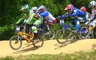 crossfietsen bmx fietscross