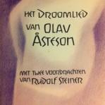 Olav-Asteson