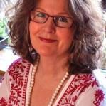 Leonie Heine