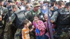 AFP_macedonie_migranten_0
