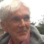 Jan Verduin