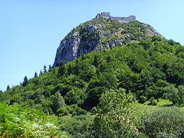266px-Montsegur_(1)