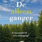 DE ALLEENGANGER/ EENZAAMHEID ... EEN UITDAGING!
